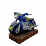 motor Royal